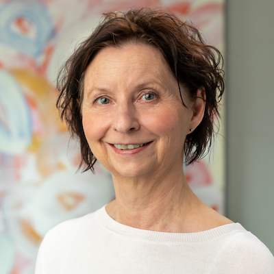 Christine Diedler